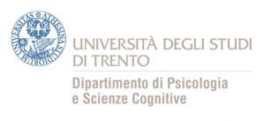 universita-trento-psicologia-autismo
